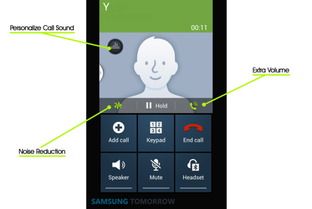 Will My Skype Number Ring To Phone App