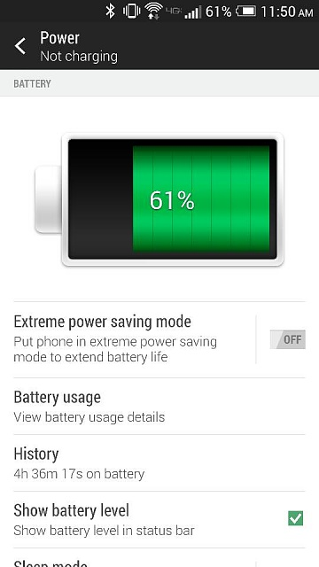 Verizon HTC One (M7) battery issues after 4.4.3 update-80547.jpg