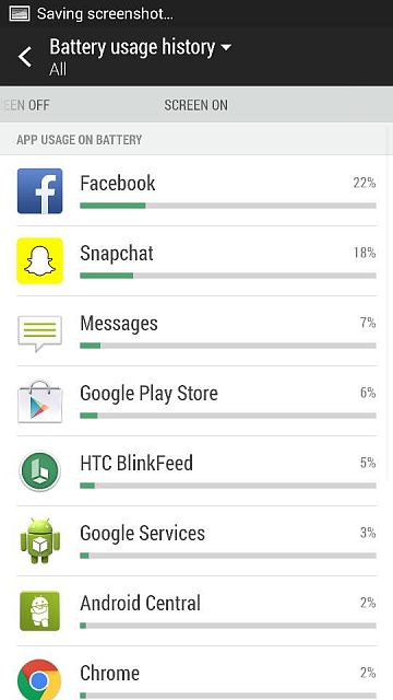 Verizon HTC One (M7) battery issues after 4.4.3 update-80550.jpg