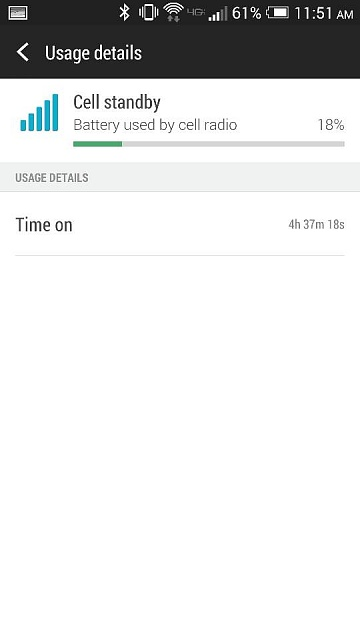 Verizon HTC One (M7) battery issues after 4.4.3 update-80551.jpg