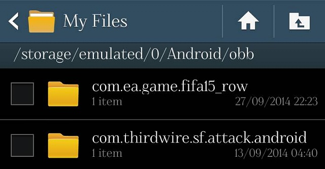 HELP !!! With moving apps to sd card  GS3-screenshot_2014-09-28-10-19-20-1.jpg