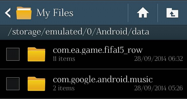 HELP !!! With moving apps to sd card GS3-screenshot_2014-09-28-10-19