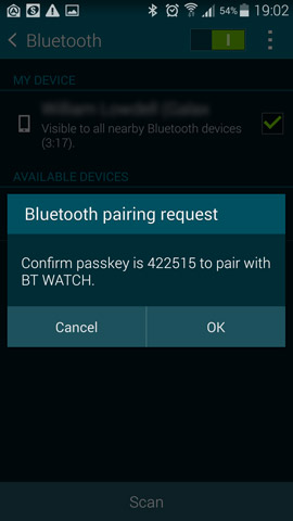 Why am I getting error messages when trying to pair my Bluetooth Paring with my S5?-bt-1.jpg
