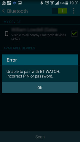 Why am I getting error messages when trying to pair my Bluetooth Paring with my S5?-bt-2.jpg