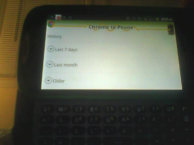 How to install google chrome to my T-Mobile Huawei myTouch Q U8730?-1086bcx.jpg