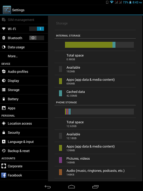 How do I transfer apps from phone storage to internal SD storage?-screenshot_2014-10-06-20-42-27.png