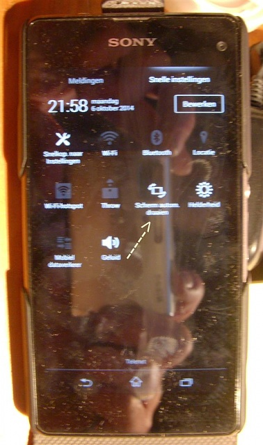 Why doesn't screen automatically rotate?-dscn0950-large-.jpg