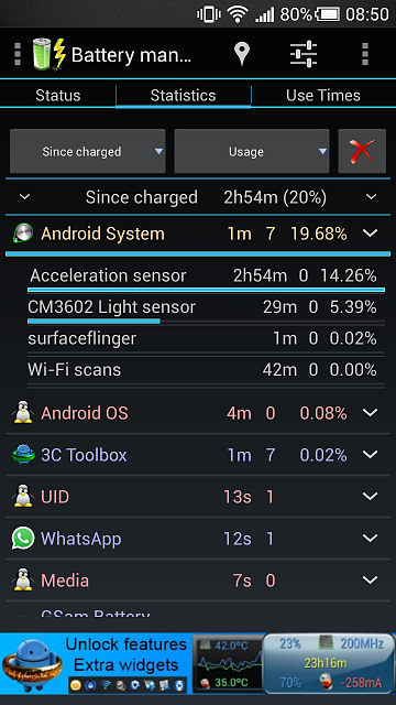Could my mass battery consumption be the cause of my sensors always being active?-screenshot_2014-10-18-08-50-08.png