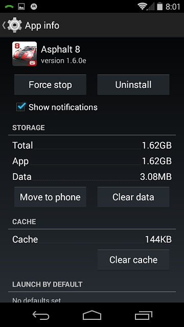 On my Moto E, why are apps being duplicated on the internal storage and SD card?-screenshot_2014-10-20-20-01-17.png