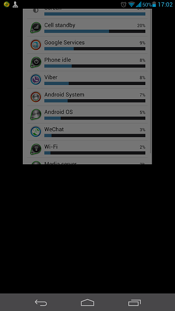 Why is my battery app not working ?-screenshot_2014-10-27-17-02-15.png