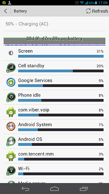 Why is my battery app not working ?-screenshot_2014-10-27-17-09-25.png