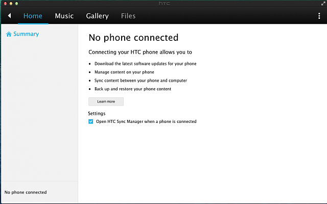 Problem connecting HTC One (M8) to MacBook Pro-screen-shot-2014-10-28-4.58.26-pm.png