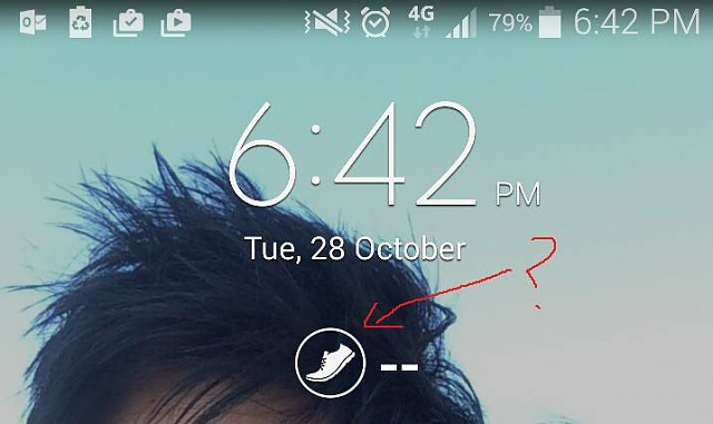 shoes icon displays on lock screen?-20141028_184235_android.jpg