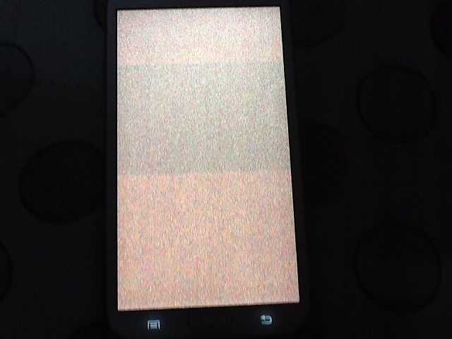 Can I fix the screen on my Note 2 that has gone blank?-n2.jpg