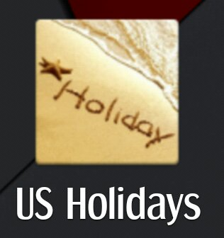 How to get holidays on calendar?-1415588460522.jpg