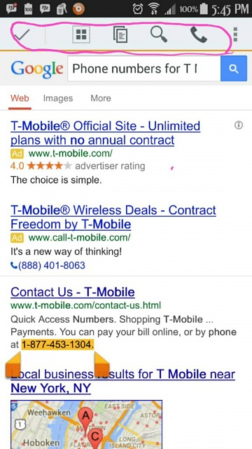Click on a phone number in a website and open up the dialer?-1415746243352.jpg