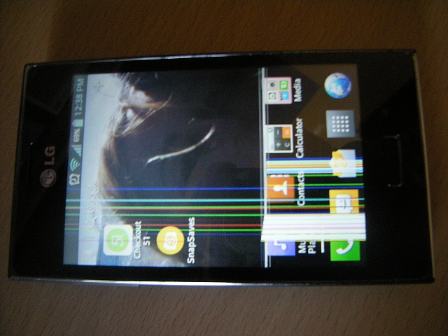 my LG had a soft landing on a binder, but now has colourful lines.-dscn5918.jpg