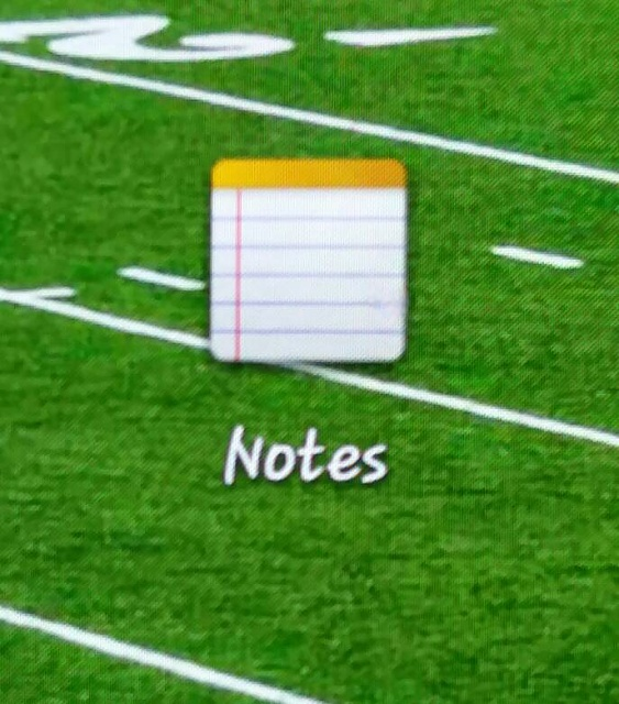 Switch Notes app on S3 to Note 4-20141115_114431-1.jpg