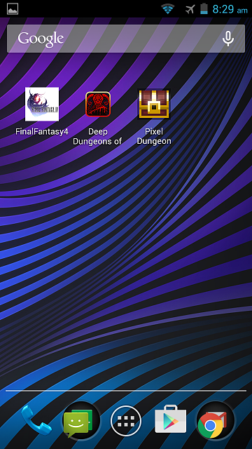 Why are my app icons smaller than normal?-screenshot_2014-11-16-08-29-55.png