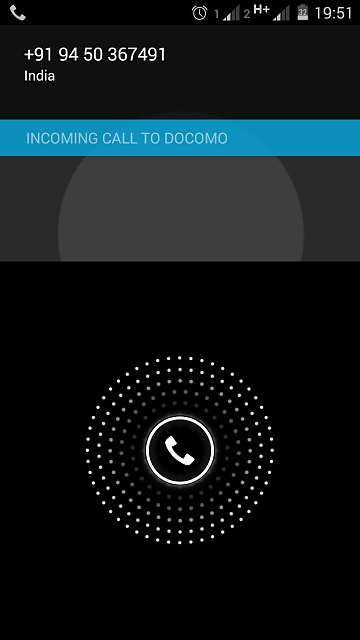 Contact picture not coming on full screen on incoming calls on Moto G-uploadfromtaptalk1416284777971.png