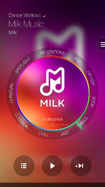 milk...-screenshot_2014-11-18-22-30-22.jpg