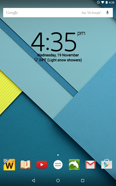 What is this strange icon on my status bar?-screenshot_2014-11-19-16-35-14.png