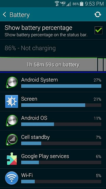 Why is my android system battery usage so high?-screenshot_2014-11-20-21-53-03.jpg