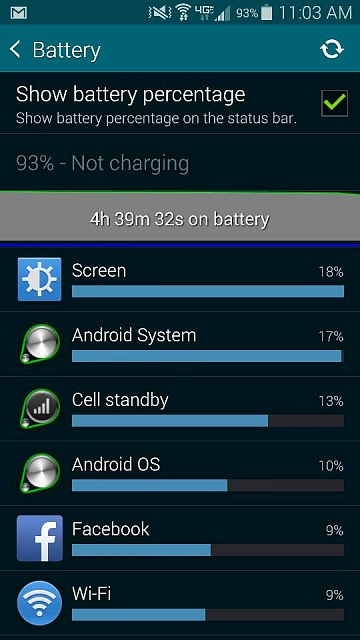 Why is my android system battery usage so high?-screenshot_2014-11-21-11-03-45.jpg