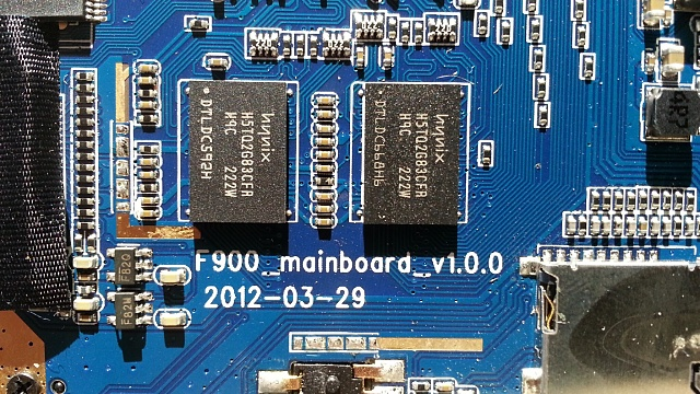 How can I add more space to my Iview 900TCP  Tablet?-mainboard.jpg
