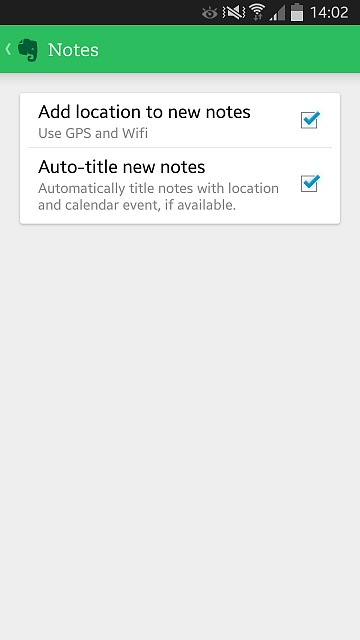 Why can't I find location tags on my S Notes?-uploadfromtaptalk1416838959343.jpg