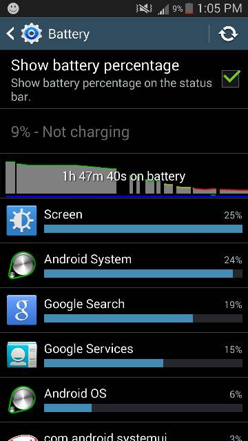 major battery drain after root.-screenshot_2014-11-24-13-05-58.jpg