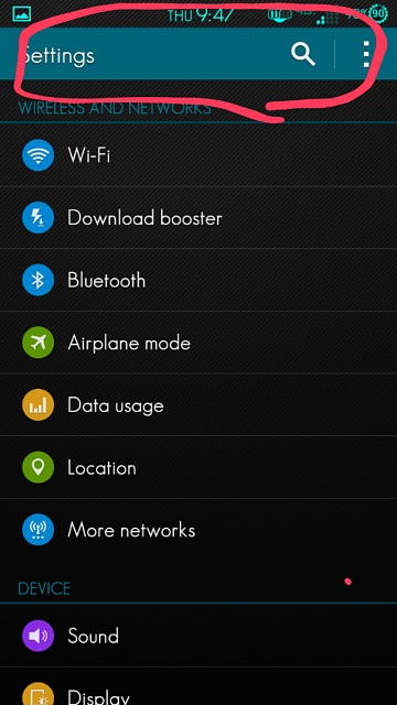 I can't change the ugly bluish green system ui colors on my VW galaxy s5!!!-2014-11-27-09.48.57.jpg