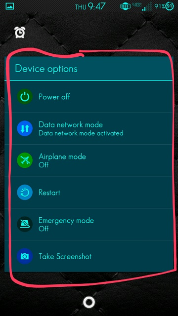 I can't change the ugly bluish green system ui colors on my VW galaxy s5!!!-2014-11-27-09.50.01.jpg