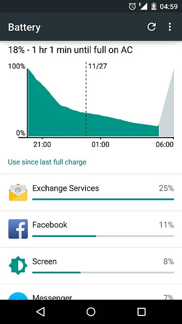 battery drain for 5 hours-26971.jpg