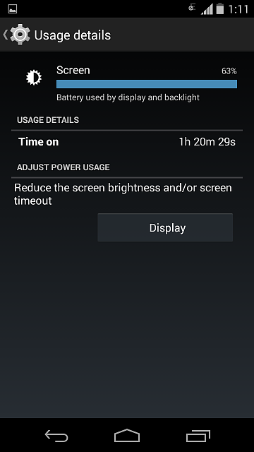 How can I stop my mobile battery draining so rapidly?-screenshot_2014-11-29-13-11-16.png