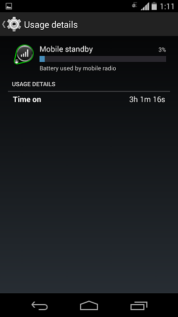 How can I stop my mobile battery draining so rapidly?-screenshot_2014-11-29-13-11-30.png