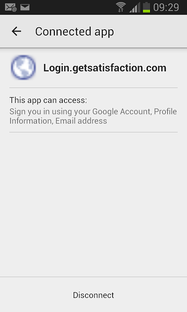Login.getsatisfaction.com-uploadfromtaptalk1417512753742.png