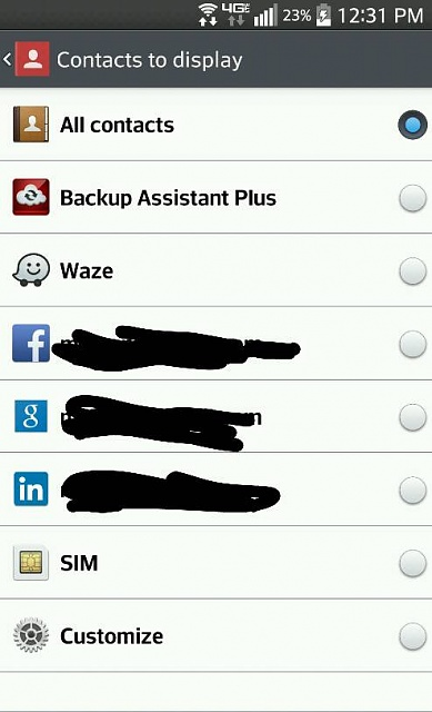Prevent Google contacts from appearing in your contacts list?-41202.jpg