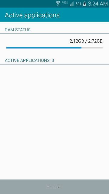 Galaxy Note 4 RAM usage, is it normal ? Should i use a cleaner app?-screenshot_2014-12-08-03-24-59.jpg