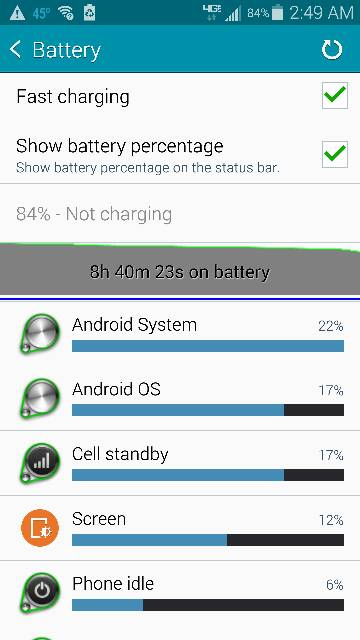 Note 4 Battery life normal?-screenshot_2014-12-08-02-49-30.jpg