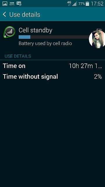 high battery use-screenshot_2014-12-09-17-52-21.jpg