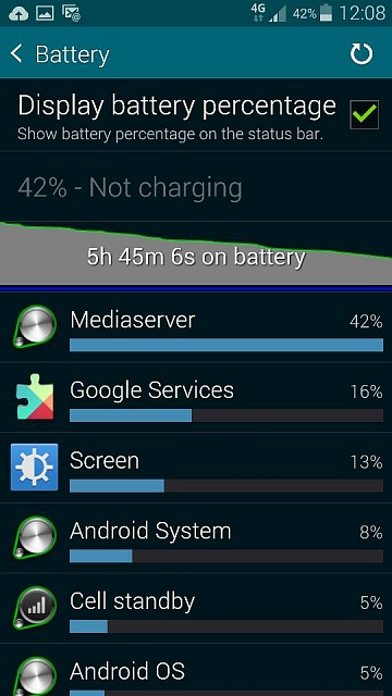 high battery use-screenshot_2014-12-09-12-08-26.jpg