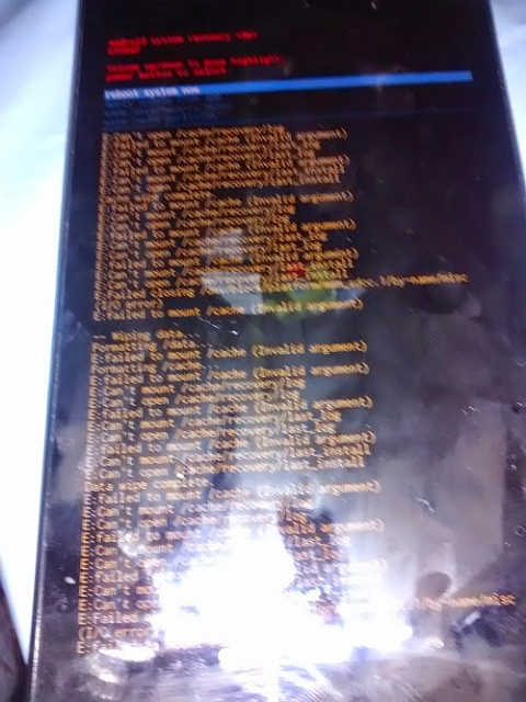 Can someone help me un-brick my Nexus 7 2013 model?-img_20141130_115616627.jpg