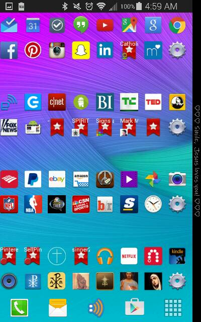 help me find a home screen launcher....-screenshot_2014-12-14-04-59-27.jpg
