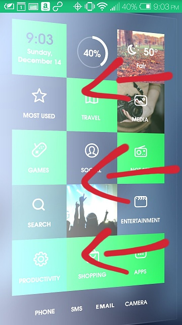 How to turn off end of scroll/ rached last page animation?-screenshot_2014-12-14-21-03-54_1.jpg