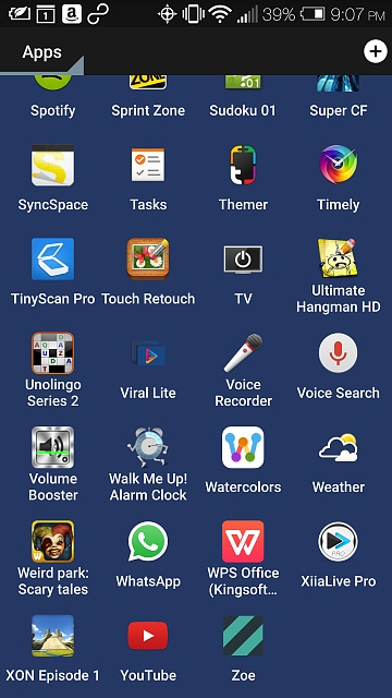 How to turn off end of scroll/ rached last page animation?-screenshot_2014-12-14-21-07-19.jpg