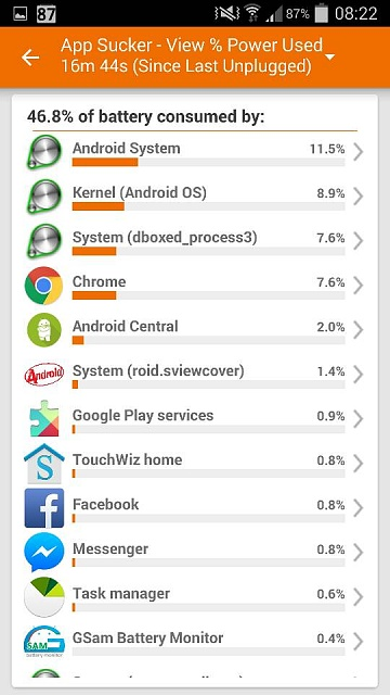 s4 lose battery when unplugging.-screenshot_2014-12-18-08-22-55.jpg