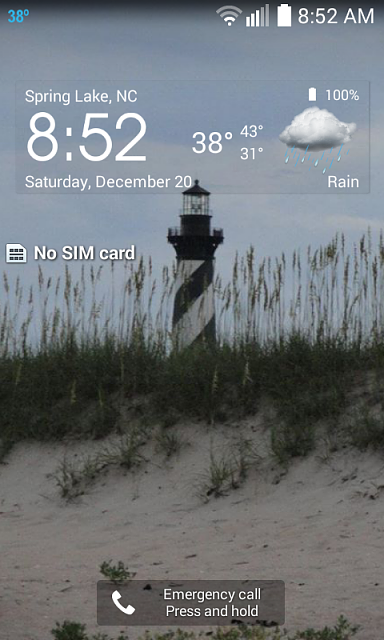 Why have my lockscreen shortcuts disappeared?-screenshot_2014-12-20-08-52-02.png