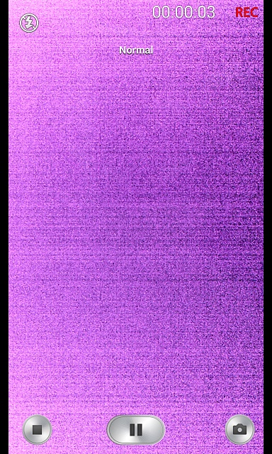 Why do I have pink dots apperaing on the camera screen on my LG OG?-screenshot_2014-12-22-05-00-36.jpg