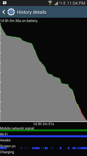 battery draining like its made to be drain-15338zd.jpg